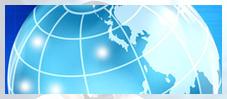 贵州188betapp官网安装